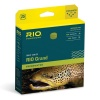 RIO Grand Maxcast - Pale Green / Yellow