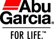 Abu Garcia Pliers Split Ring Splitringzange