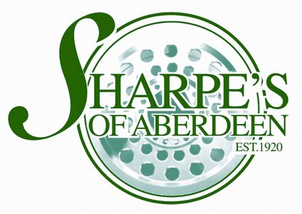 Sharpe's of Aberdeen