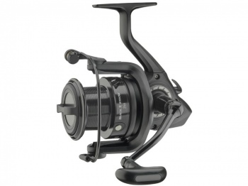Daiwa Blackwidow