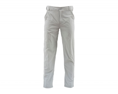 Simms Superlight Pant - Sterling