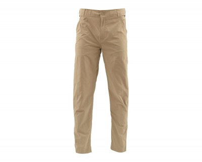 Simms Superlight Pant - Cork