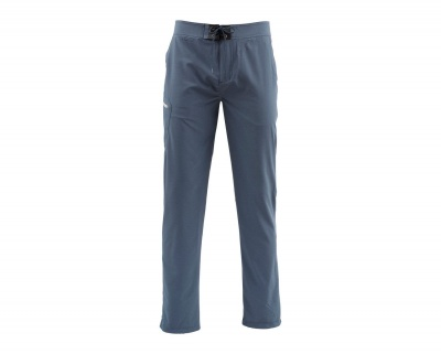 Simms Tumunu Board Pant - Dark Moon