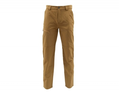 Simms Guide Pant - Dark Bronze