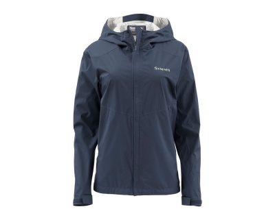 Simms Womens Waypoints Jacket - Admiral Blue