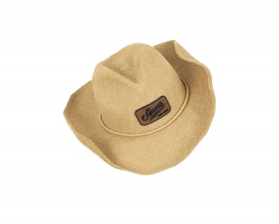 Simms Big Sky Sun Hat - Natural