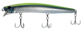Tackle House Contact Feed Shallow 105mm 16g