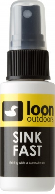 Loon Outdoors Sink Fast
