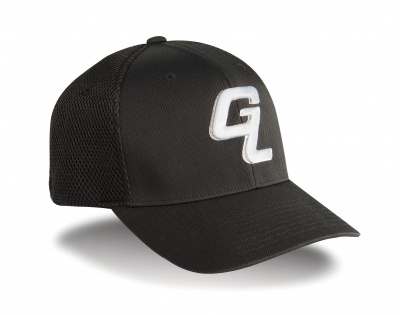 Guideline Ultrafiber Cap Black