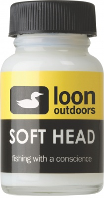 Loon Outdoors Soft Head