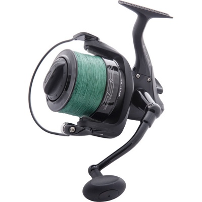 Wychwood Dispatch 7500 Reel