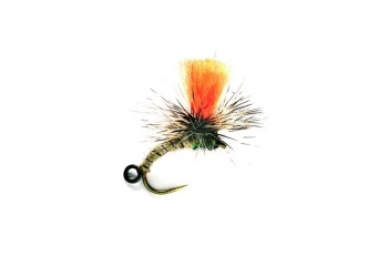 Fulling Mill SR Klink Duo Special Barbless