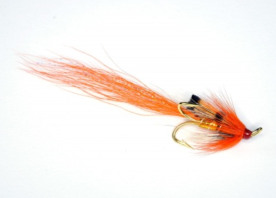 Guideline Ally's Shrimp Gold