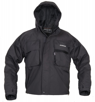 Guideline Kaitum Jacket Graphite