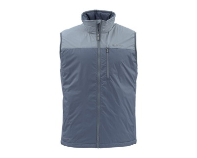 Simms Midstream Insulated Vest - Storm
