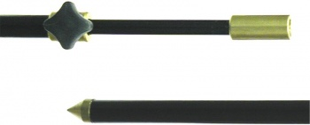 Dennett Tele Bank Stick 75cm To 120cm