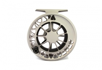 Waterworks Lamson Guru Series II Fly Fishing Reel