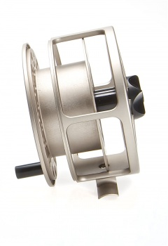 Waterworks Lamson Guru Series II HD Spool