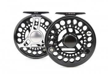 Loop Opti Rapid Fly Reel