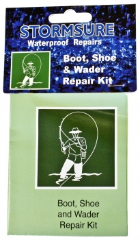 Stormsure Boot Repair Kit