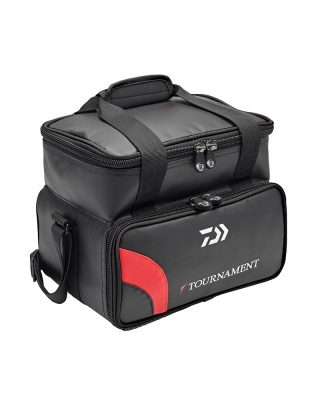 Daiwa Tournament Pro 3 Box Feeder Carryall