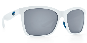 Costa Del Mar Anna (Ocearch Limited Edition)