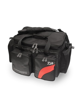 Daiwa Tournament Pro Carryall Coolbag(TNPCCB2)