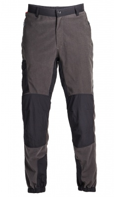 Guideline Hybrid Pants