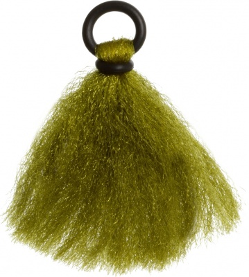Loon Outdoors Stealth Tip Topper
