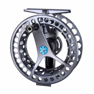 Waterworks-Lamson Force II Reel