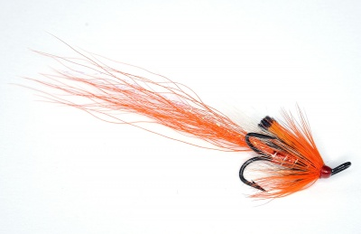 Guideline Ally's Shrimp Treble
