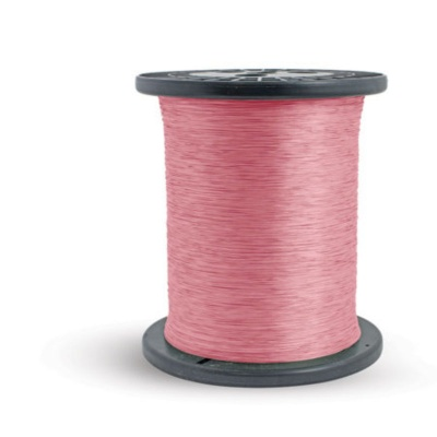 Scientific Anglers Backing - Pink