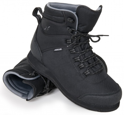 Guideline Kaitum Wading Boot