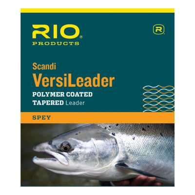Rio Light Scandi Versileader 10Ft