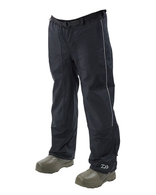 Daiwa Airity Gore-Tex® Trouser