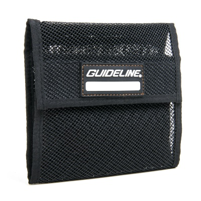 Guideline Mesh Wallet - 4D Body & Tips