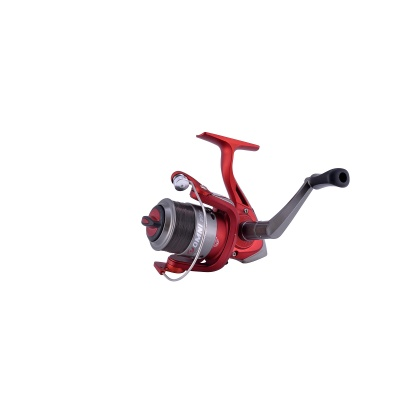 Shakespeare Omni Spinning Reel