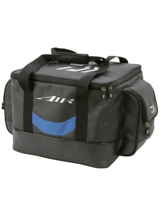 Daiwa Air Cool Bag