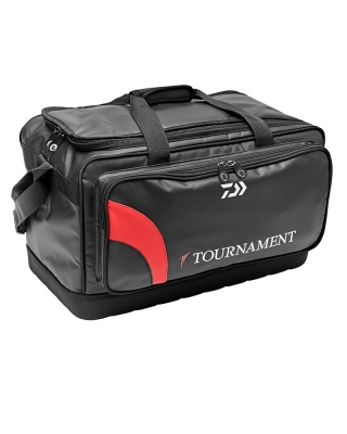 Daiwa Tournament Pro Cool Wall Carryall(TNPCWC1)