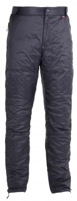 Guideline Core Light Pants