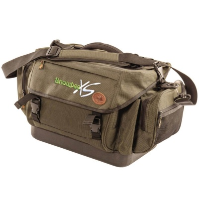 Snowbee XS Bank Bag - Medium