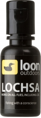 Loon Outdoors Lochsa