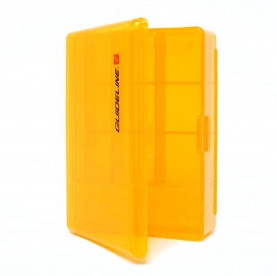Guideline Flybox Pro Tube