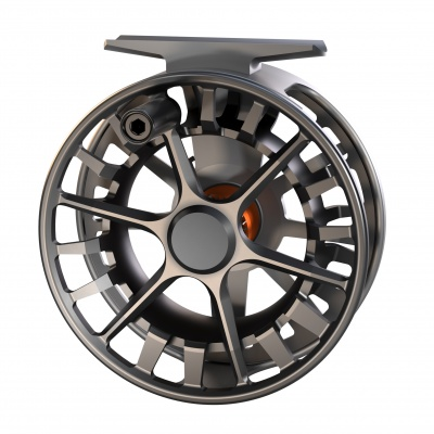 Waterworks-Lamson Guru S-Series HD