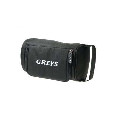 Greys Greys Reel Case