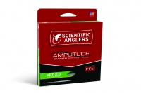 Scientific Anglers Amplitude Smooth VPT 2.0