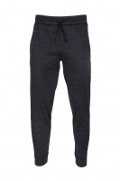 Simms Challenger Sweat Pants - Black Heather