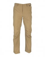 Simms Superlight Pant 2 - Cork