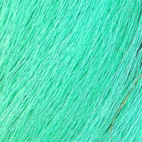 Hareline Pastel Northen Bucktail