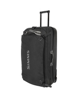 Simms GTS Roller - 110L - Carbon